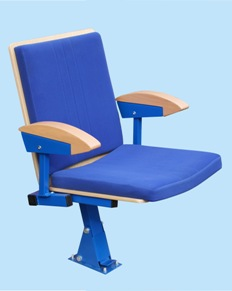 Мягкое трансформируемое кресло «Ташкент»